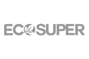 brands_ecosuper