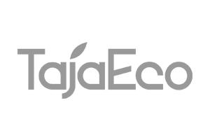 brands_tajaeco
